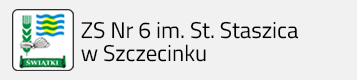 Zespół Szkół Nr 6 im. Stanisława Staszica w Szczecinku